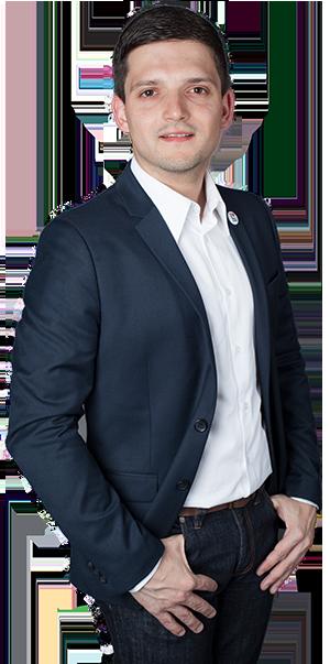 Sebastian Greiber