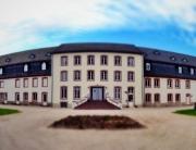 Abteihof Wadgassen