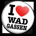I love Wadgassen