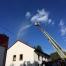 Tag der offenen Tür bei der Feuerwehr LBz Wadgassen