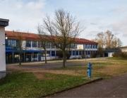 Bisttalschule Differten