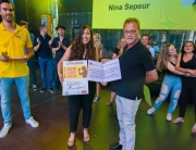 16kw33-nina-sepeur-newcomer2016-radio-salue