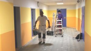 16kw34-malerarbeiten-ganztagsgrundschule-wadgassen