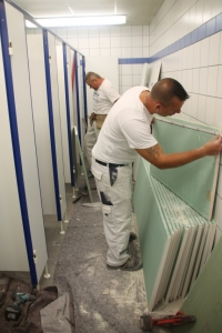 16kw34-renovierung-gesamtschule-differten1