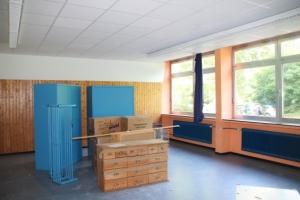 16kw34-umzugsvorbereitungen-grundschule-differten-werbeln