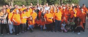 16kw40-club-forum-66-wochenende-fuer-behinderte-menschen