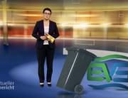 Das Gesetz zum EVS soll geändert werden, zum Nachteil der Gemeinde Wadgassen