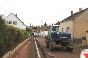 16kw46-tiefbau-und-kanalarbeiten