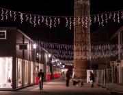 16kw47-weihnachtsmarkt