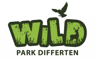 50 Jahre Wildpark Differten