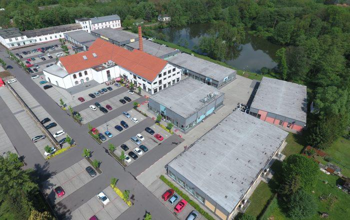 Meiste Shops im Outletcenter Wadgassen öffnen wieder (Foto: Outlet-Center Wadgassen)