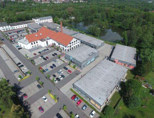 Outlet-Center Wadgassen darf wieder öffnen – Gemeinde erteilt Genehmigungen
